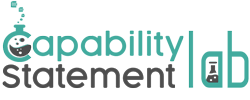 Capability Statement logo