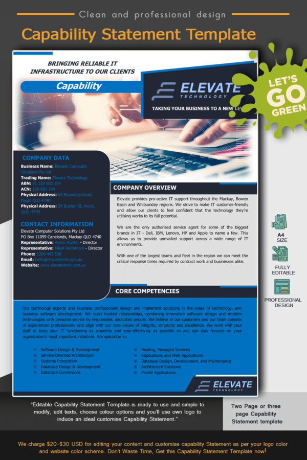 IT-Services_-Capability-Statement_Blue