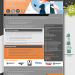 HealthCare Capability Statement – Editable