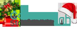 Capability Statement Lab christmas cap logo